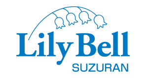 LilyBell