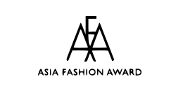 ASIA FASHION AWARD